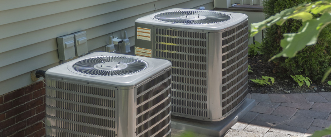 Is Your AC Unit Ready For The Carolina Heat?